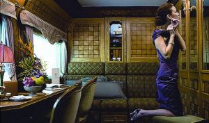 Via mylusciouslife.com - eastern_oriental_express train luxury.jpg